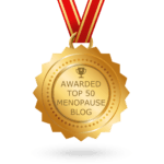 FeedSpot-top-Blog-Award