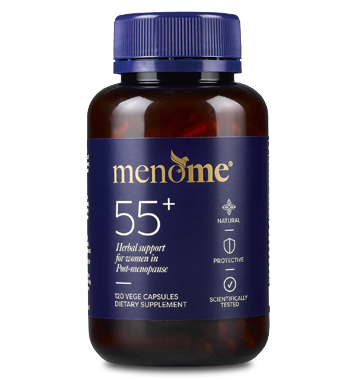 MenoMe55-120s-front