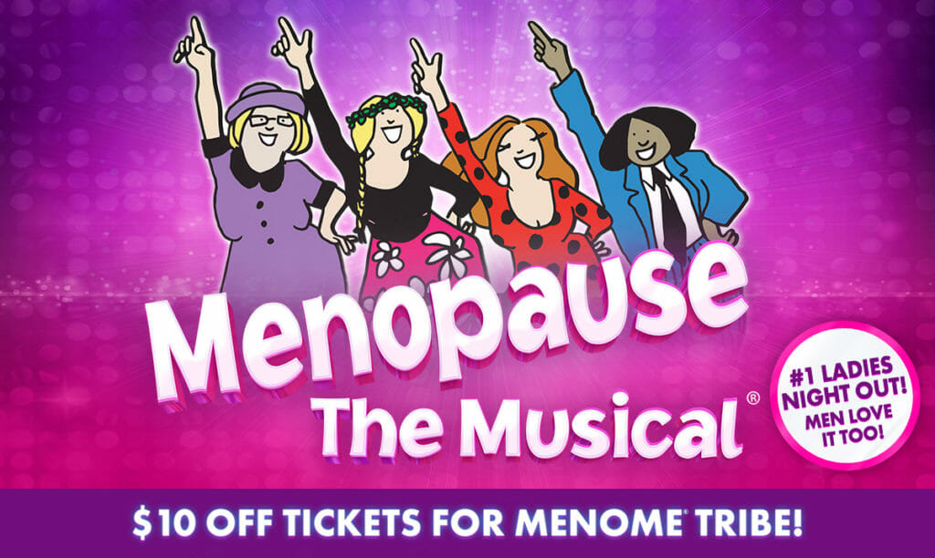 Menopause-The-Musical