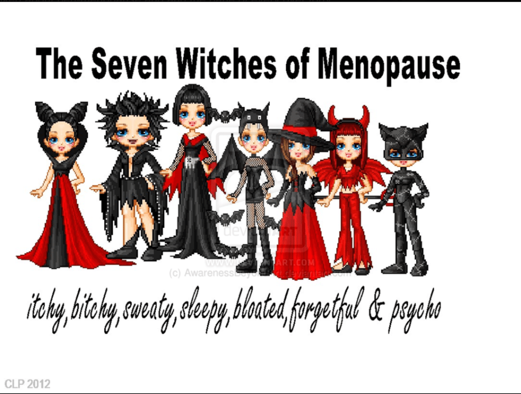 7-witches-of-menopause